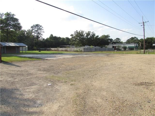 51279 Hwy 51 Hwy, Tickfaw, LA - USA (photo 2)