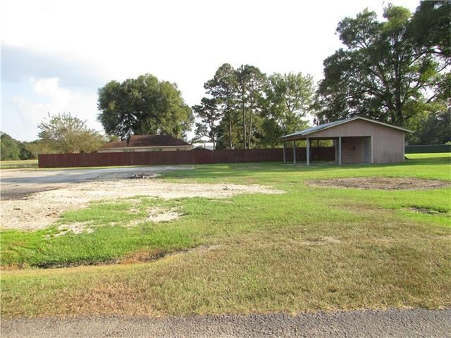 51279 Hwy 51 Hwy, Tickfaw, LA - USA (photo 4)