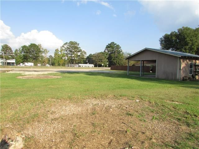 51279 Hwy 51 Hwy, Tickfaw, LA - USA (photo 5)