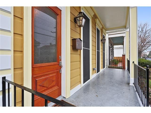 4020 Laurel St, New Orleans, LA - USA (photo 2)