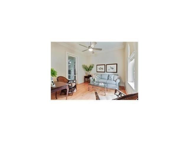 5891 Bellaire Drive, New Orleans, LA - USA (photo 5)