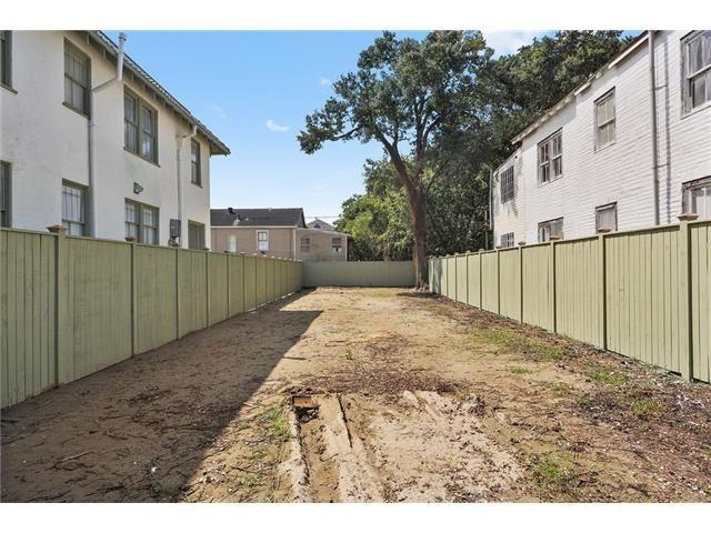 10 Fontainebleau Dr, New Orleans, LA - USA (photo 5)