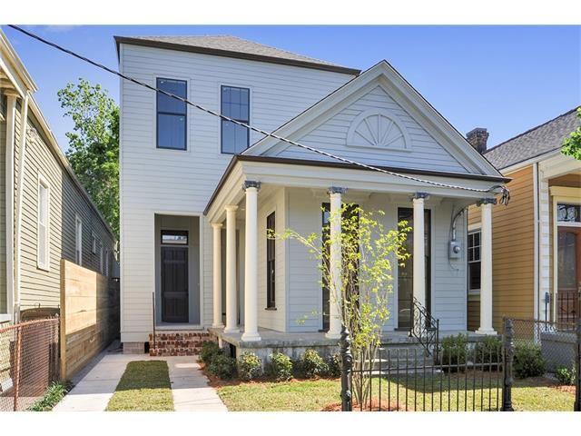 4018 Laurel St, New Orleans, LA - USA (photo 2)