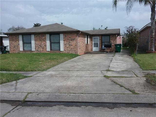 168 June Dr, Avondale, LA - USA (photo 1)