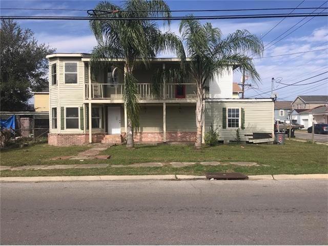 3308 Pauger St, New Orleans, LA - USA (photo 2)