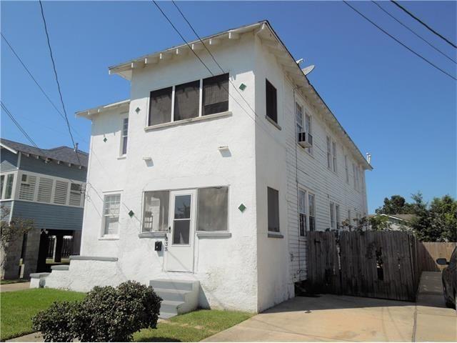 331 Harrison Ave, New Orleans, LA - USA (photo 2)