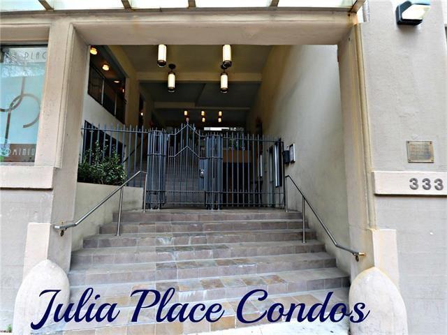 333 Julia St 214, New Orleans, LA - USA (photo 2)