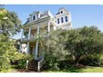 4801 St Charles Ave, New Orleans, LA - USA (photo 1)