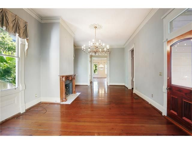4801 St Charles Ave, New Orleans, LA - USA (photo 5)