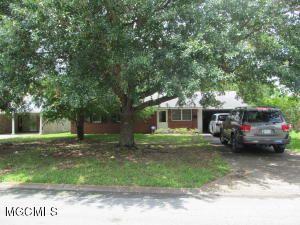 3601 Oak Avenue, Gulfport, MS - USA (photo 1)