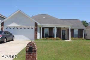 18030 Lake Vista Drive, Gulfport, MS - USA (photo 2)