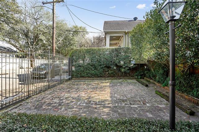 1430 Sixth Street, New Orleans, LA - USA (photo 4)
