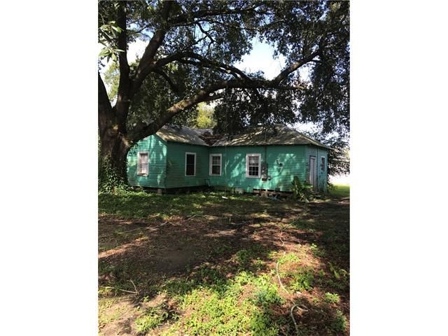 121 Dejean St, Des Allemands, LA - USA (photo 1)