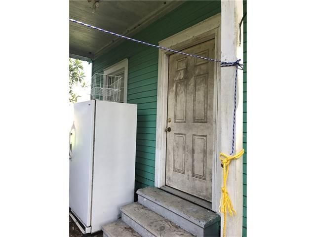 121 Dejean St, Des Allemands, LA - USA (photo 4)