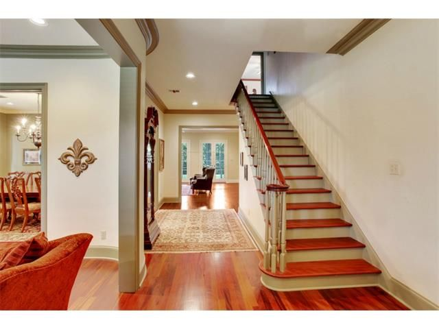 10 Greenbrier Ct, New Orleans, LA - USA (photo 3)