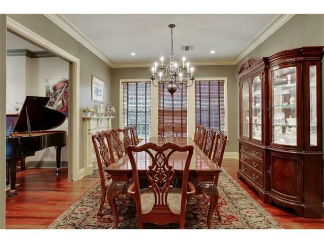 10 Greenbrier Ct, New Orleans, LA - USA (photo 5)