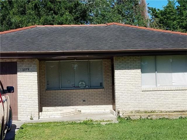 2079 Farragut Street, New Orleans, LA - USA (photo 1)