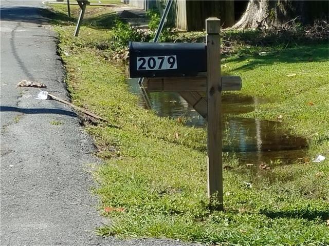 2079 Farragut Street, New Orleans, LA - USA (photo 5)