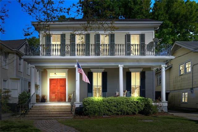 2315 Jefferson Avenue, New Orleans, LA - USA (photo 3)