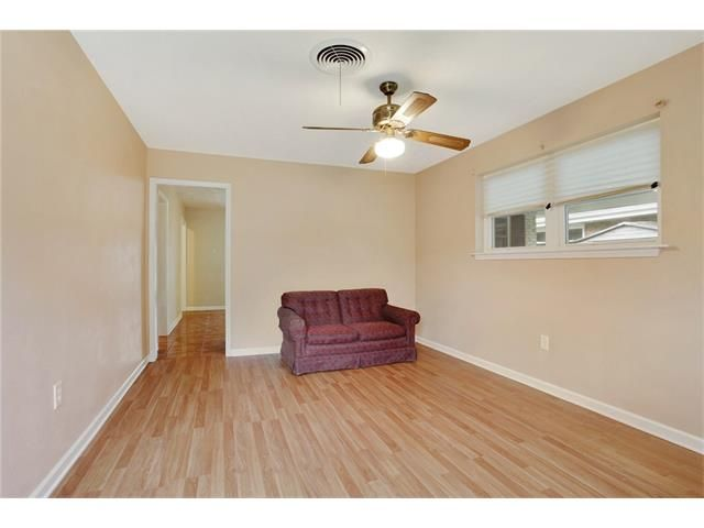 4705 Transcontinental Dr, Metairie, LA - USA (photo 2)