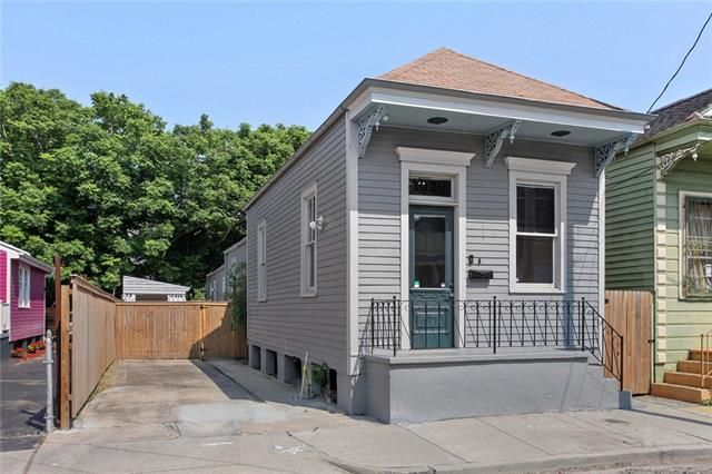 1029 Independence Street, New Orleans, LA - USA (photo 2)