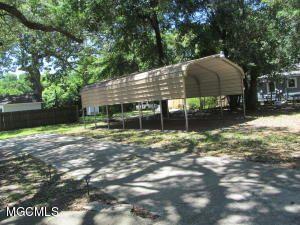 2307 Oak Avenue, Gulfport, MS - USA (photo 2)