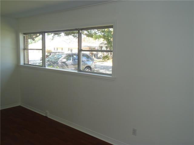 138 Ravan Avenue, Harahan, LA - USA (photo 2)