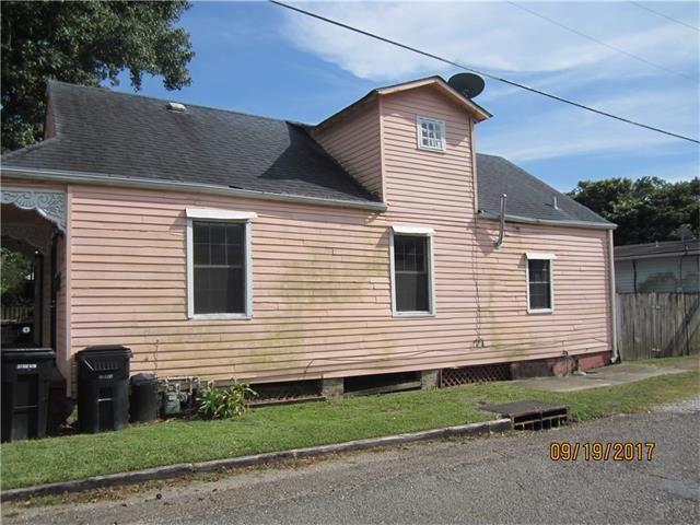 7532 Hurst St, New Orleans, LA - USA (photo 3)