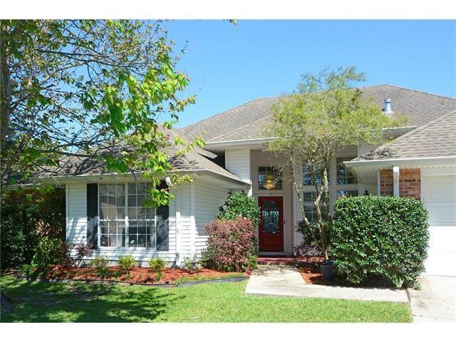 3529 Lake Lynn Dr, Gretna, LA - USA (photo 2)