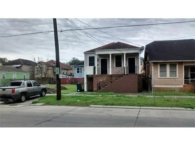 3704 Toledano St, New Orleans, LA - USA (photo 1)