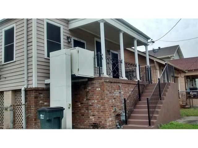 3704 Toledano St, New Orleans, LA - USA (photo 2)