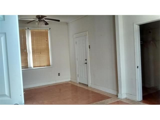 3704 Toledano St, New Orleans, LA - USA (photo 4)