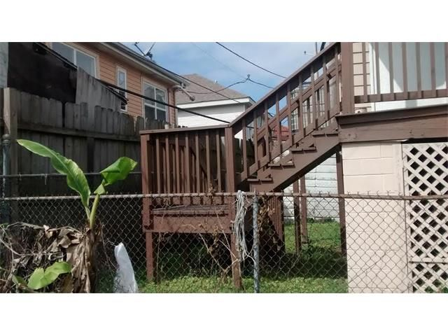 3704 Toledano St, New Orleans, LA - USA (photo 5)