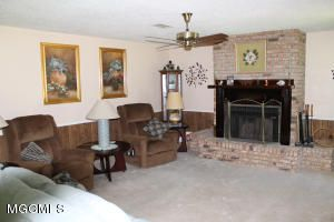 4 Banebury Cove, Gulfport, MS - USA (photo 2)