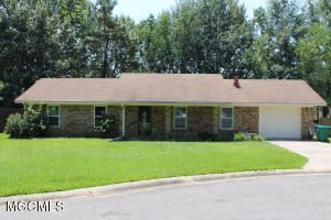 4 Banebury Cove, Gulfport, MS - USA (photo 3)