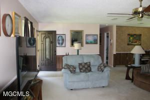 4 Banebury Cove, Gulfport, MS - USA (photo 5)