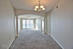 2228 Beach Drive 1304, Gulfport, MS - USA (photo 4)