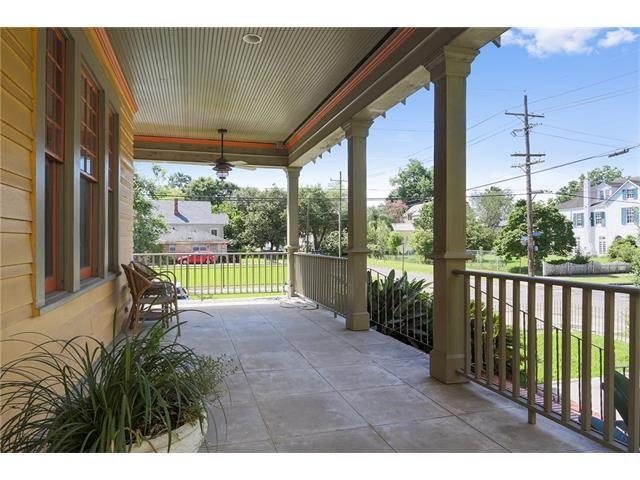 7801 Freret St, New Orleans, LA - USA (photo 3)