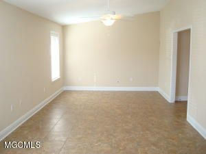 17346 Palm Ridge Drive, Biloxi, MS - USA (photo 2)