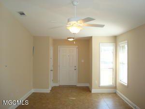 17346 Palm Ridge Drive, Biloxi, MS - USA (photo 4)