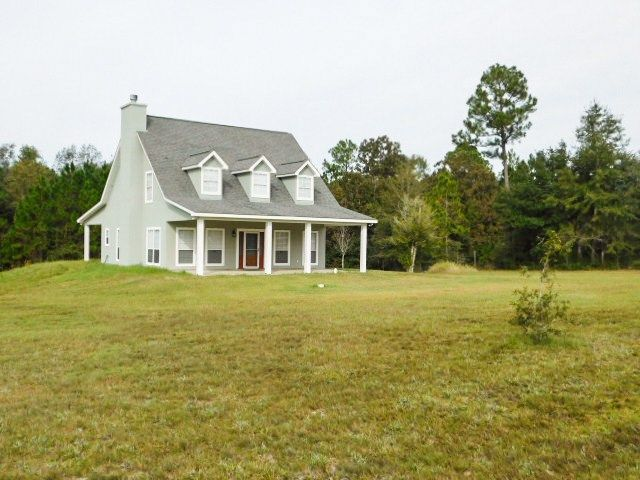25450 None Karly Rd., Picayune, MS - USA (photo 3)