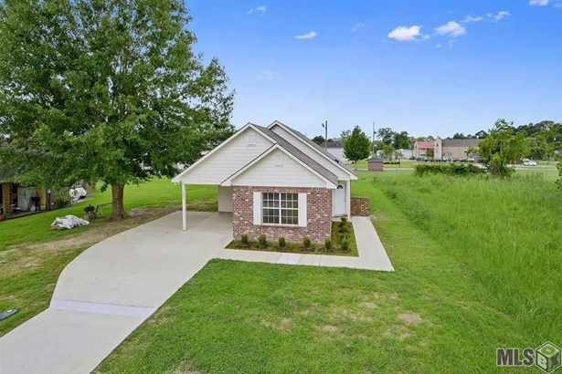 1127 Chemin Dr, Baker, LA - USA (photo 2)