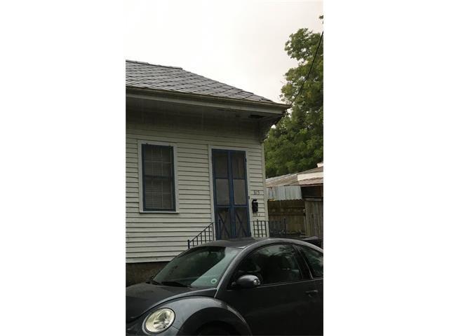 813 Lesseps St, New Orleans, LA - USA (photo 2)