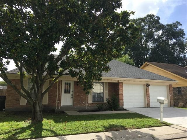 448 Aurora Oaks Dr, New Orleans, LA - USA (photo 1)