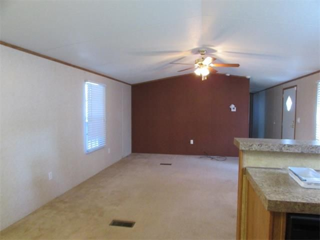 126 Forest Drive, Belle Chasse, LA - USA (photo 4)