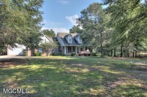17200 River Place Drive, Vancleave, MS - USA (photo 2)
