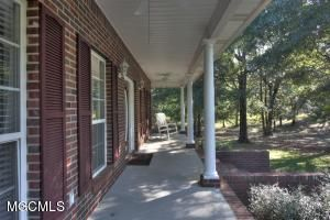 17200 River Place Drive, Vancleave, MS - USA (photo 3)