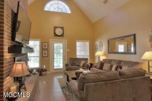 17200 River Place Drive, Vancleave, MS - USA (photo 5)