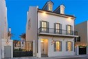 1220 Dauphine Street B, New Orleans, LA - USA (photo 1)