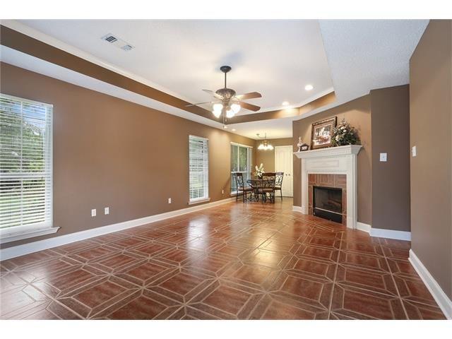 57953 Jefferson Ave, Slidell, LA - USA (photo 4)